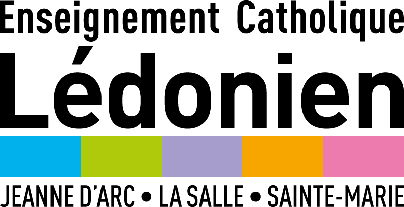 Sainte Marie - Enseignement Catholique Lédonien