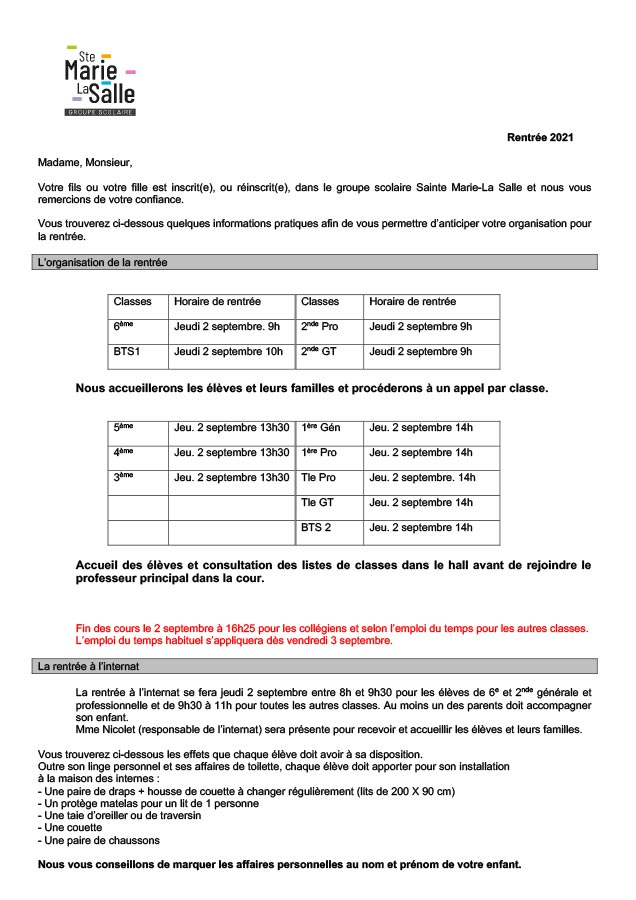 ECL-Circulaire-rentree-2021-2022